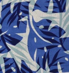 CAA0765 Blue