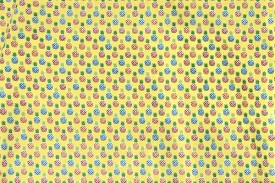 CAA0971_Yellow
