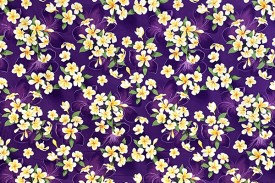 CAA0975_Purple