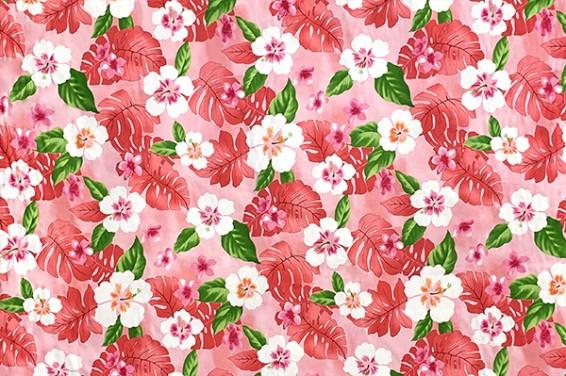 CAA0976_Pink