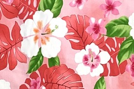 CAA0976 Pink
