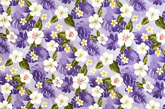 CAA0976_Purple