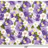CAA0976_Purple_1