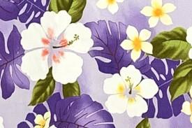 CAA0976 Purple