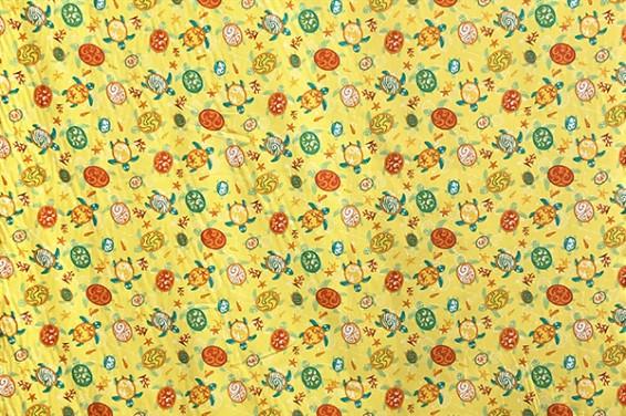 CAC0443_Yellow