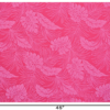 PAB0680_Fuchsia_1