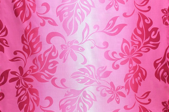 PAB0903_Pink