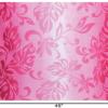 PAB0903_Pink_1