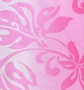 PAB0903 Pink
