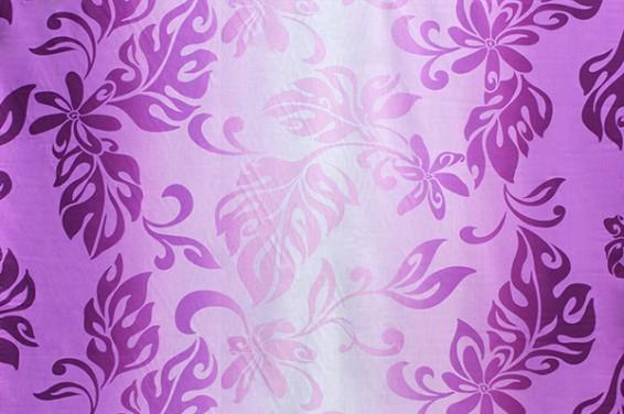 PAB0903_Purple