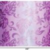 PAB0903_Purple_1