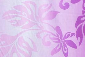 PAB0903 Purple