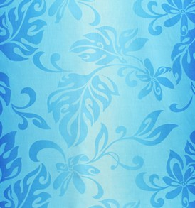 PAB0903_Turquoise