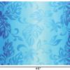 PAB0903_Turquoise_1