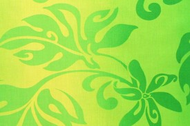 PAB0903 Yellow Green