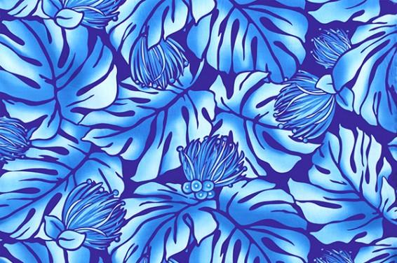 PAB0904_Blue