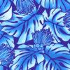 PAB0904_Blue_Z