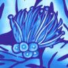 PAB0904_Blue_ZZ