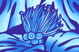 PAB0904 Blue