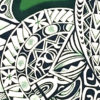 PAC1391_Green_ZZ
