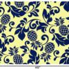 CAA0980_YellowBlue