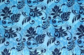 CAB0229_Blue