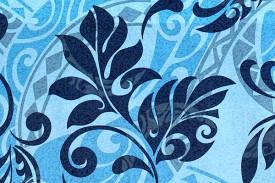 CAB0229 Blue