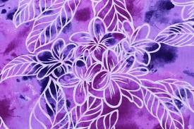 PAB0907 Purple