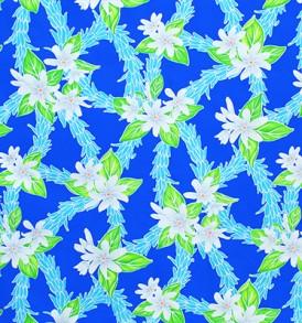 PAB0909_Blue