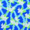 PAB0909_Blue_Z