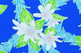 PAB0909 Blue