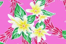 PAB0909 Fuchsia