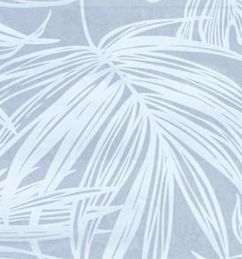 PAB0910 White White