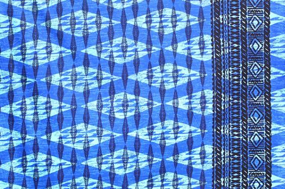 PBB2653_BlueTurquoise