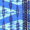PBB2653_BlueTurquoise_ZZ