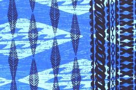 PBB2653 Blue Turquoise