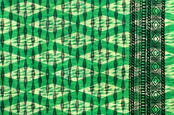 PBB2653_GreenYellow