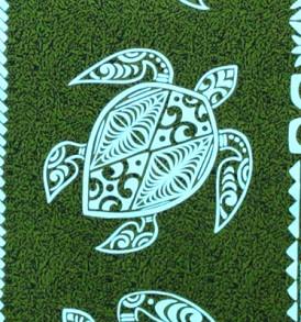 PBC0650 Olive
