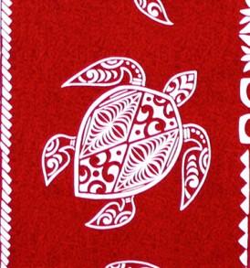 PBC0650 Red