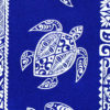 PBC0650_Royal_ZZ