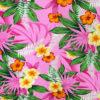 HRC0023_Pink_Z