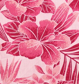 PAB0915 Pink