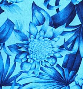 PAB0911 Blue