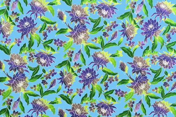 PAB0912_Turquoise
