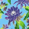 PAB0912_Turquoise_ZZ