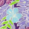 PAB0913_Purple_ZZ