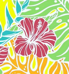 PAB0913 Yellow