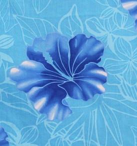 PAB0914 Blue
