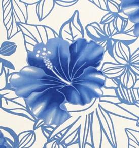 PAB0914 Cream Blue