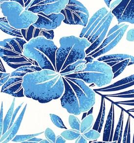 PAB0915 Turquoise